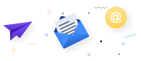 mail-icons